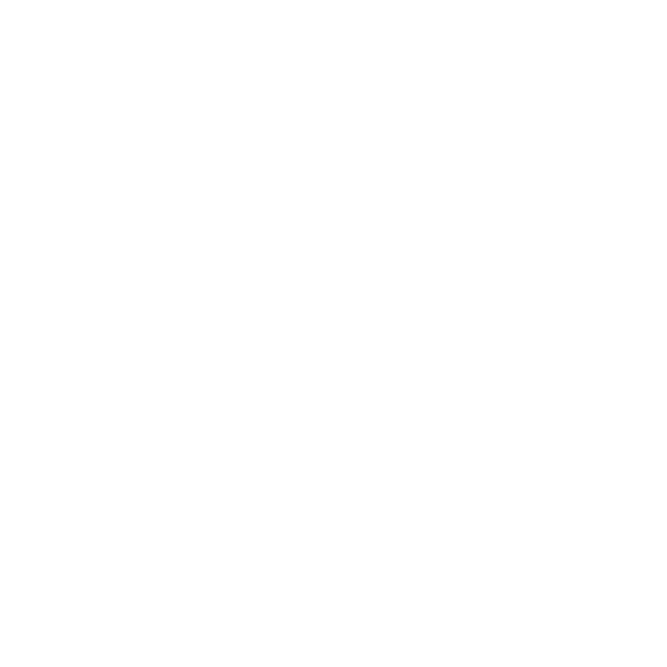Disruptive Innovators Network